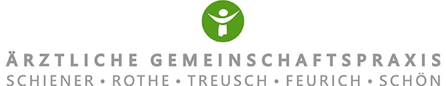 Ärztliche Gemeinschaftspraxis Michelstadt